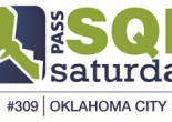 Rudy Rodarte's slides and code from SQL Saturday 309 are up. Download the new hotness.