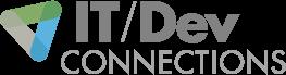 dc14-header-logo